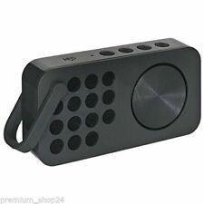 Huawei Bluetooth Lautsprecher AM09 mit NFC und Freisprecheinrichtung für G8 P8