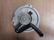 MAZDA 626 IV (GE) Bj.92-97 Gebläsemotor Heizung HB111GA5R-B Heizungsgebläse