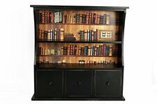 BOOK SHELF DESIGN UNIT WITH DRAWERS BRAND NEW  PERFECT GIFT FOR KIDS