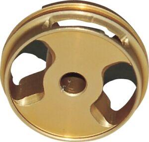 Race Tech Gold Valve Fork Kit G2-R FMGV S2040G Gold Valve G2-R 77-2136 200-3531