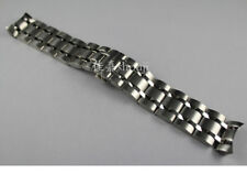 Watch Band Bracelet FOR 23mm T035 T035617A T035439A Couturier Band Strap