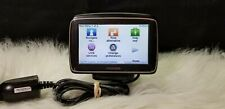 TomTom GO 740 Live 4.3-Inch Widescreen Portable Live Internet Connected GPS