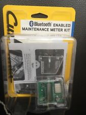 Cub Cadet Bluetooth Enabled Maintenance Meter Kit For XT1, XT2 and RZT L/S 2015+