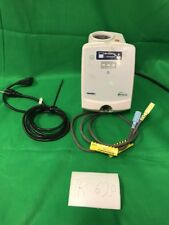Teleflex 425-00 Hudson RCI Neptune Heated Humidifier W/ 395-90 Probe (8639)