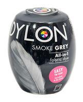 DYLON Machine Fabric Dye New Pods