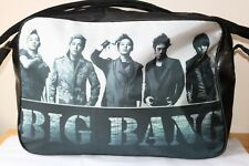 KPOP BIG BANG band BAG  HIGH QUALITY BAG! UK SELLER