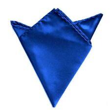 Unbranded Men's Satin Handkerchief