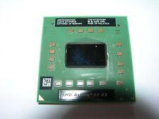 AMD MOBILE ATHLON 64 X2 TK-53 AMDTK53HAX4DC