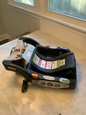 New listing Chicco Keyfit 30 Infant Car Seat