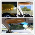 HD Vision Visor Car Anti-Glare Dazzling Goggle Day Night Vision Block View LP
