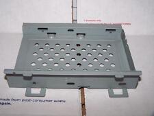 Dell 0t962  Dimension Hard Drive  Caddy PC desktop 2300 2350 2400 3000 4600 4700