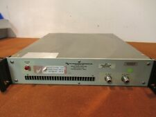 Mpd Ma Com Microwave Power Devices Solid State Amplifier
