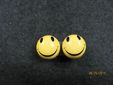 Valve Stem Smilly Face, can be used on your Schwinn Bike, and all other bikes