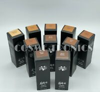 KAT VON D Lock-It Foundation 30mL/1 Oz - CHOOSE SHADE (FULL SIZE AND SEALED)