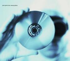 Porcupine Tree - Stupid Dream (Limited Edition) [Vinyl LP] - NEU