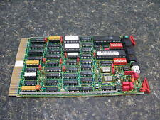 Miscellaneous Boards	A 89 IT 3E 	MODULEIS REPAIRED 30 DAY WARRANTY