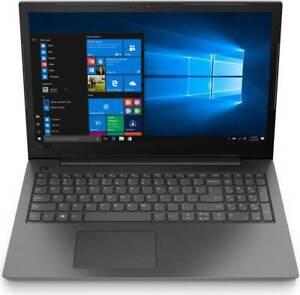 ✅ Lenovo V130-15IKB 15.6 Zoll (i5-7200U, 8GB RAM, 256GB SSD) - Iron Gray - TOP ✅