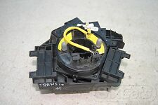 Ford Transit  Bj.11 Airbag Schleifring Wickelfeder 4M5T-14A664-AB 6C1T-13N064-CD