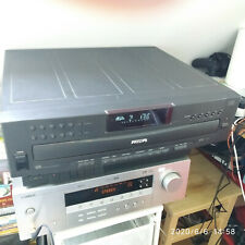 philips cdc 745 - lecteur cd Philips CDC 745