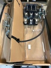 Allen Bradley 400A  Cable Operated Disconnect Switch, 1494C-DJ644-A4-D-E-F