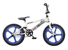 Reflektoren Unisex Fahrräder für Kinder