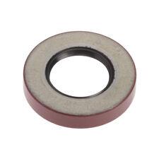 National Oil Seals 470487 Rr Wheel Seal