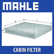 MAHLE Standard Pollen Cabin Air Filter - LA809 (LA 809 ) Genuine Part
