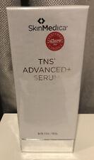SkinMedica TNS Advanced+ Serum - 1oz- Brand New And Sealed Exp. 05/2022