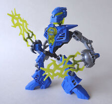 LEGO 7169 Hero Factory Mark Surge (Pre-Owned):