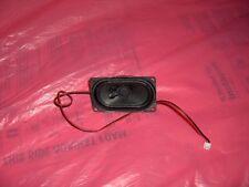 397927-003 Hewlett-Packard DC5100 MT Microtower Internal PC System Speaker