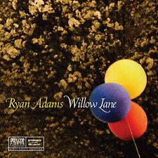 "Ryan Adams Willow Lane 7"" Vinyl Record! non lp songs 1984 jacksonville vampires!"