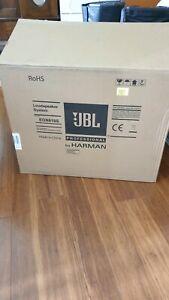 "JBL EON618S 18"" Self-Powered Subwoofer- Brand new"