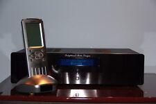 Enlighten Audio Design Theater Master Ovation Processor - Used