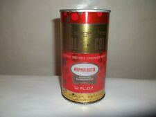 ALPHA-BETA COLA DIET SUGAR FREE [AIR SEALED] FOR ACME MARKETS SODA POP CAN