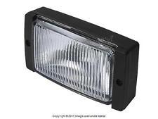 BMW E21 E23 E28 E30 Fog Light lamp Kit LEFT or RIGHT URO PARTS NEW + Warranty