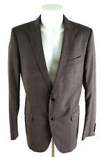 JOOP! Sakko Gr. 102 Wolle Sakko Business Jacket