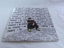 DIAM'S - I am somebody - CD 2 TITRES !!! PROMO !!!