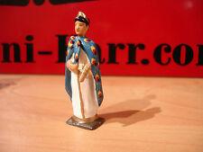 CBG MIGNOT CLEOPATRE REINE EGYPTE   figurine circus figure lead toy soldier