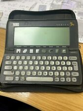 More details for psion series 3a *including user guide*