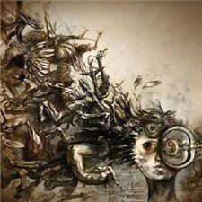 "THE AGONIST ""PRISONERS""  CD DEATH METAL NEU"