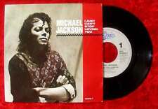 Single Michael Jackson: I Just Can´t Stop Loving You