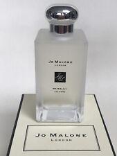 Jo Malone Waterlily Perfume, 100ml Cologne