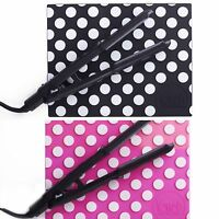 Flat Iron Heat Resistant Silicone Mat For Straightener And