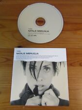 cd single Natalie Imbruglia - Torn