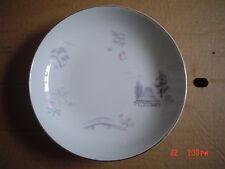 SONE China Japan 1521 grandi Dessert Ciotole