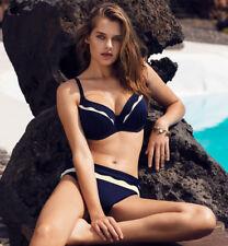 Fantasie Sainte Maxime Bikini Set Size 16f 38f 38g