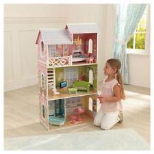 KidKraft Aria Dollhouse