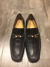 Bruno Magli Mens Shoes 10