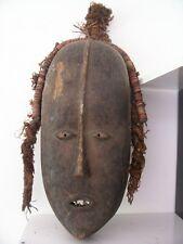 masque africain african art african mask tribal premier primitif kunst