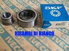 AUTOBIANCHI A/112 - CUSCINETTO CAMBIO  SKF 616331    misure  17 x 47 x 19
